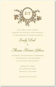 Classic Wedding Invitations Download Traditional Wedding Invitations Wedding Corners