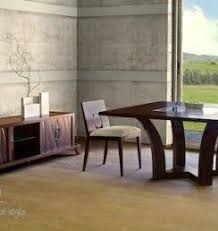 Contemporary Sofas India 112 Best Furniture Designs Images On Pinterest Design Firms