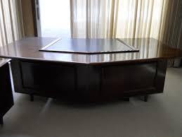 Mid Century Modern Desk For Sale Furniture Modern Credenza Desk Rustic Credenza Office Modern