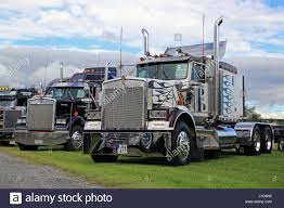 kenworth w900 for sale canada kenworth truck display stock photos u0026 kenworth truck display stock