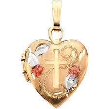 catholic necklaces catholic jewelry miraculous medals patron saints gold and silver