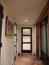 Interior Bedroom Doors With Glass Frosted Glass Interior Doors Design Pictures Remodel Decor And