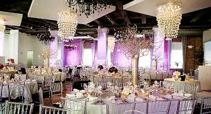 affordable wedding venues in philadelphia philadelphia wedding venue tendenza