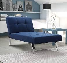 furniture sofa with cuddler sectional with cuddler denim