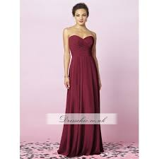 childrens burgundy bridesmaid dresses uk mother of the bride dresses