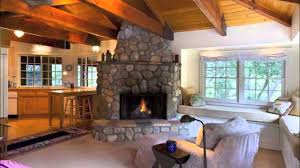 114 hollister ranch santa barbara county youtube
