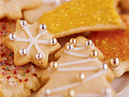 christmas sugar cookies recipe rose levy beranbaum food u0026 wine