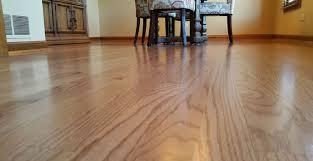 hardwood flooring installations naperville il