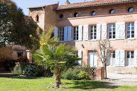 bed breakfast gite de la croix blanche bed breakfast blagnac