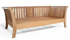 Teak Bench Curved Teak Benches For Gardens Home Decorating Interior Design