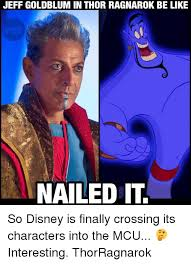 Jeff Goldblum Meme - 25 best memes about jeff goldblum jeff goldblum memes