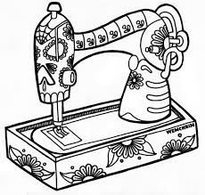 holly hobbie coloring pages yucca flats n m wenchkin u0027s coloring pages skele sewing