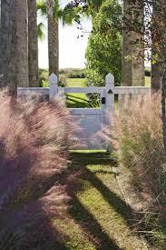 465 best fences u0026 gates images on pinterest entry gates front