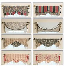 Board Mounted Valance Ideas 39 Best Images About Valances On Pinterest