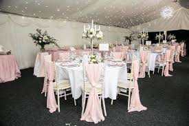 wedding backdrop birmingham secondhand prop shop back drops mirage starlight backdrop 9m x