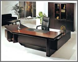 Office Furniture Setup by Executive Office Furniture Alikana Info