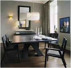 Dining Room Fixture by Dining Room Dining Room Chandelier With Drum Shade Dining Room