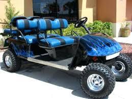 golf cart parts amazon ez go ezgo canada battery wiring diagram
