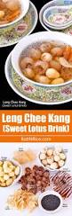 Chinese Kitchen Rock Island 1940 Best Chinese Recipes Images On Pinterest Asian Recipes