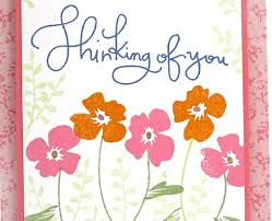 thinking of you flowers thinking of you flowers doodlemama
