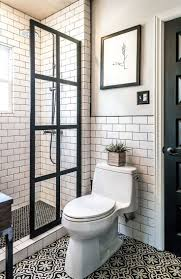 bathroom decoration ideas 4662 croyezstudio com