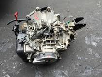 hyundai santa fe gearbox transmission transmission transfer assembly from the best