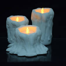 can you use tea light candles without holders 3d printable melting candle tea light candle holders by tanya wiesner