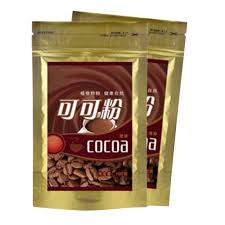 chocolate slim where to buy used opt for affordable drugs online