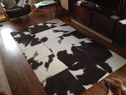 Carpet Tiles For Living Room by Beauteous White Carpet Squares At Living Trends With Room Tiles