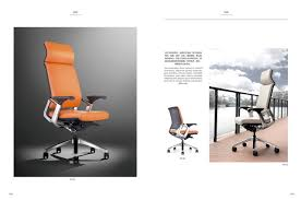 why should i invest in a good office chair 高武 pulse linkedin