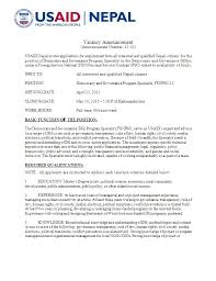 free resume onlinge how to write in the form of a newspaper
