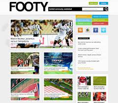 tutorial desain web pdf excellent tutorials for designing websites in photoshop