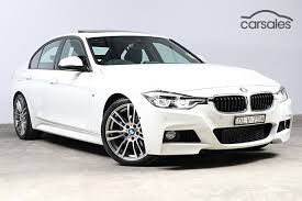 used bmw car sales used bmw cars for sale in australia carsales com au