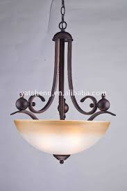 Commercial Electric Chandelier Church Chandeliers Church Chandeliers Suppliers And Manufacturers