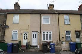 3 Bedroom House For Sale In Chafford Hundred 3 Bedroom Houses To Rent In Grays Essex Rightmove