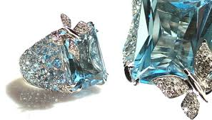 Italian Wedding Rings by Italian Wedding Rings The Wedding Specialiststhe Wedding Specialists