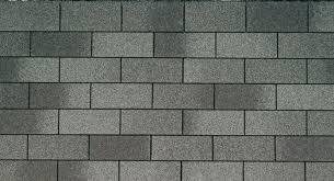 pin iko cambridge dual grey charcoal on pinterest iko traditional 3 tab roofing shingles marathon ultra ar harvard