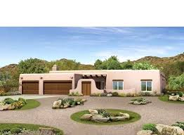 southwest house plans southwest house vibrant inspiration 8 south west adobe style house