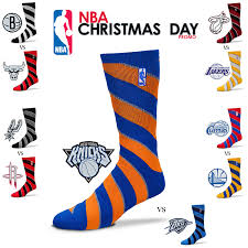 fbf originals nba day socks