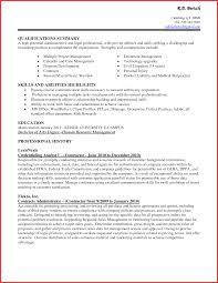 resume skills and abilities administrative assistant lovely administrative skills personal leave