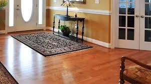 hardwood flooring giveaway