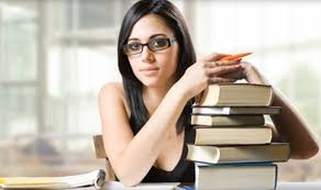 essay service ideas to hire proficient essay writing services ground report