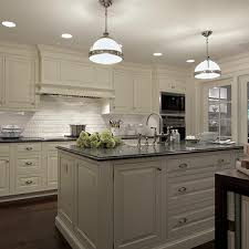 Restoration Hardware Kitchen Cabinets by Restoration Hardware Kitchen Island Design Ideas Page 1