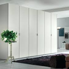 armoire moderne chambre armoire moderne chambre awesome a pictures us meuble moderne chambre