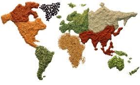 cuisine du monde testez vous sur ce quiz vocabulaire des cuisines du monde babelio