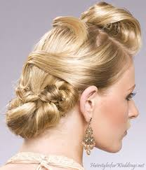 25 dazzlingly hairstyles for long hair