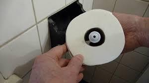 free standing toilet paper storage holder med art home design