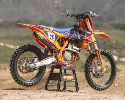 100 ktm 250 sx f repair manual motocross action magazine
