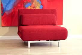 small futon sofas small couch futon beamon convertible sofa small