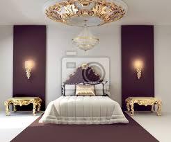 chambre papier peint stunning papier peint chambre a coucher photos amazing house